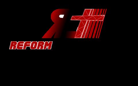 REFORMula 2021/22 – újra!
