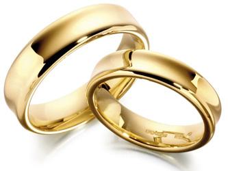Házas Szemmel